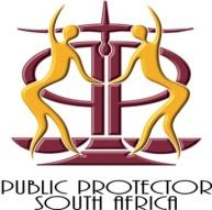 pub-protect-imm