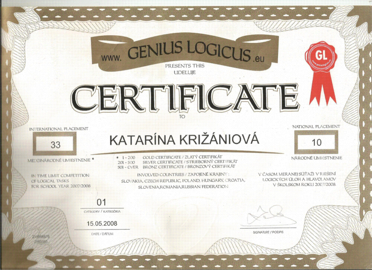 genius-cert-small